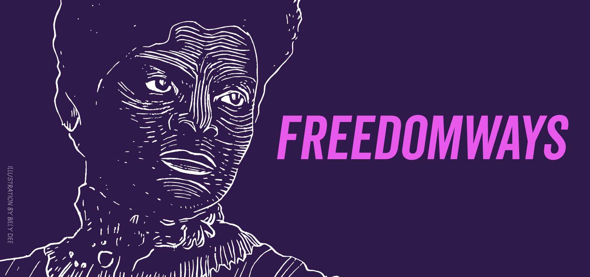 Freedomways